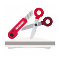 Cutters and Scissors
