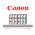 Canon Ink Multipacks