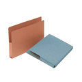 Guildhall Open Top Wallets