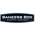 Bankers Box Earth