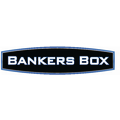 Bankers Box Promotions