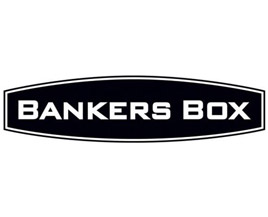 Bankers Box