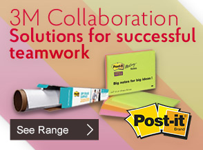 3M Collaborative Working