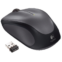 Logitech Wireless Mouse M235<TAG>BESTBUY</TAG>