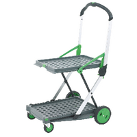 GPC Clever Folding Trolley <TAG>TOPSELLER</TAG>